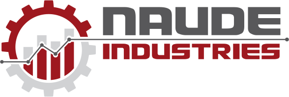Naude Industries